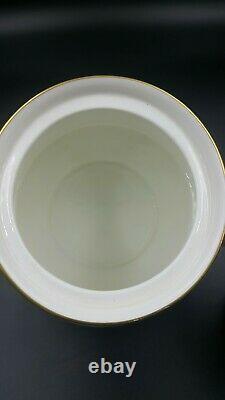 Paragon'Athena' Tea Cups/Saucers/Tea Pot etc. Tea Set for 6 people-1st Quality